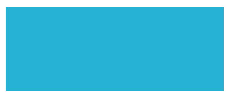 Future Tech Media