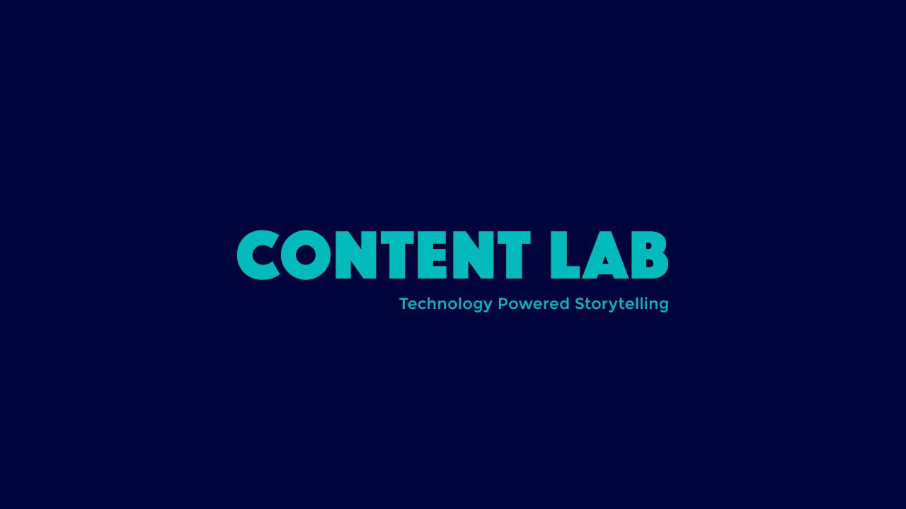 Content-Lab_op_c0o