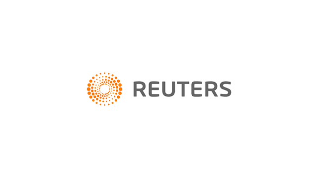 Reuters_opening_white_640