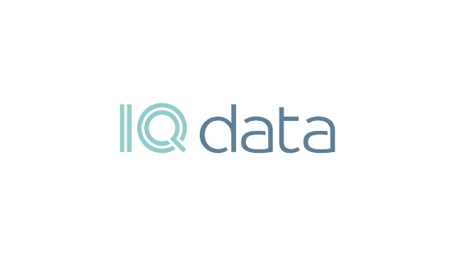 IQ_data11