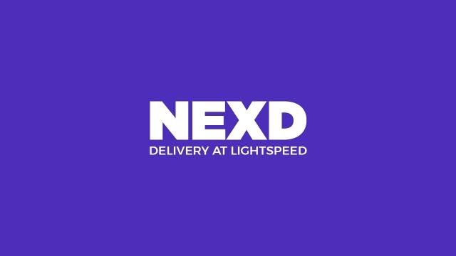 nexd_logo_opening